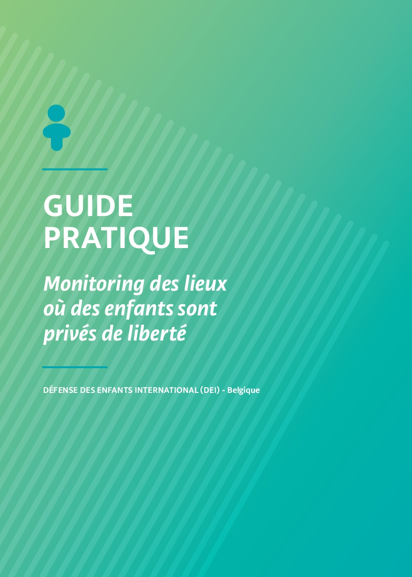 DEI-Guide-Pratique-couverture